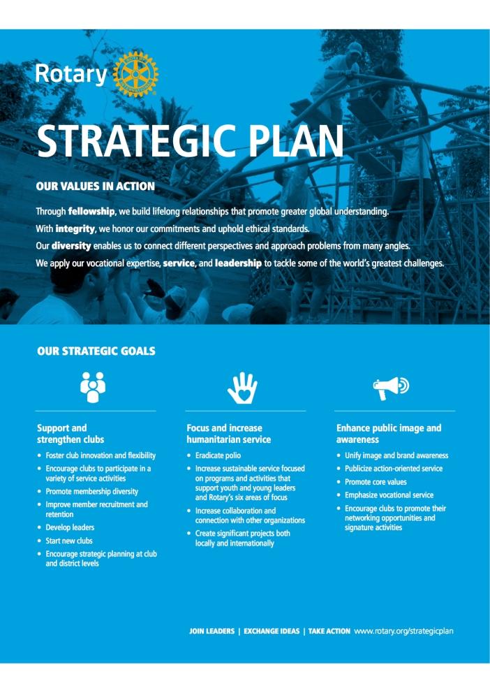 strategic_plan_en