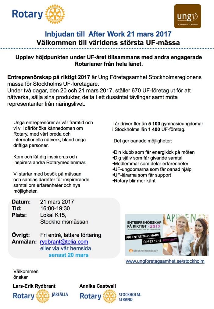 2017-03-21-inbjudan-till-rotary-uf-after-work