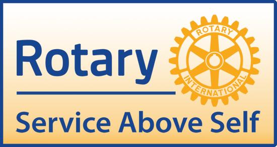 service-above-self_small1