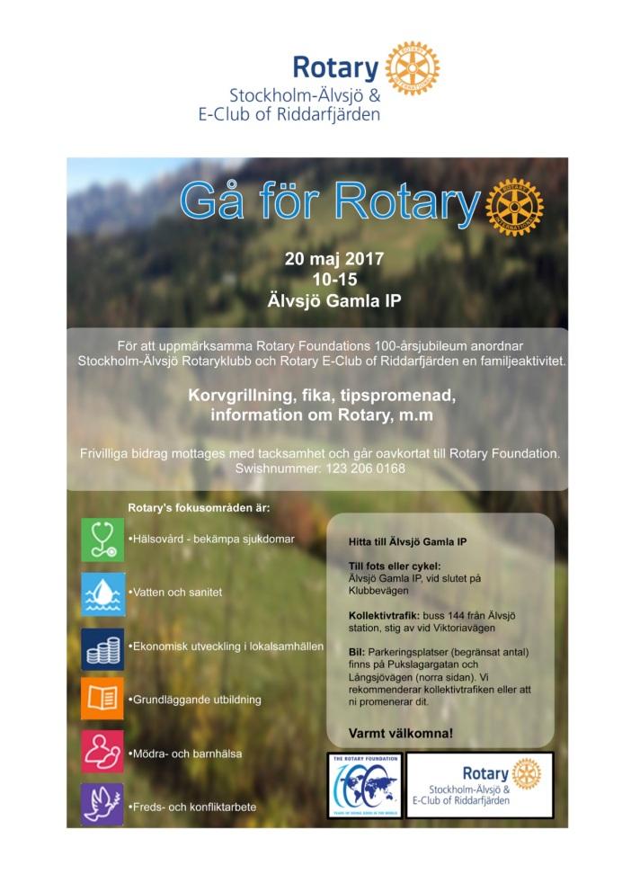 Gå för Rotary_TRF_20maj